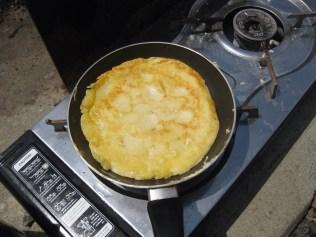 Pancakes :-)