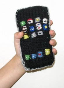 handknit_iphone