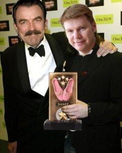 RTW - Choice Award
