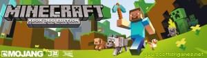 033 - 4J - Minecraft360
