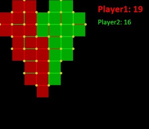 cheese_squares_basic_screen_2