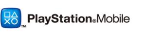 playstation-mobile-logo-340x78