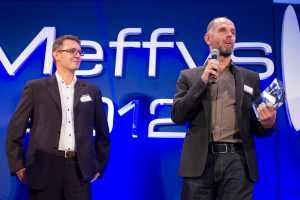 Meffys_Awards_2012_306