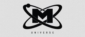 Mental Universe Logo
