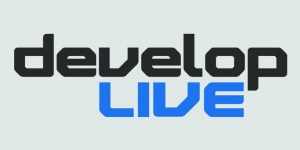 DevelopLIVE