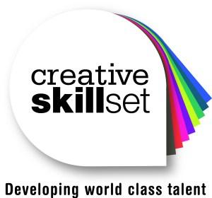 Creative-Skillset-Logo2
