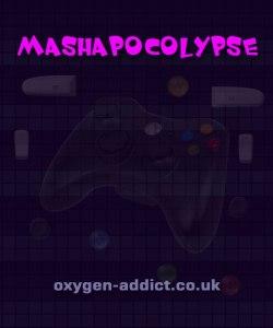Mashapocolypse-BoxArt