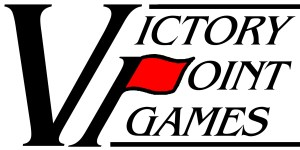 VPG_logo_Red