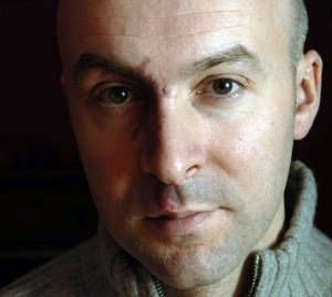 Christopher-Brookmyre