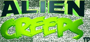 Alien_Creeps_TD_Logo