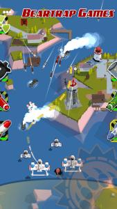 sky_patrol_screen3