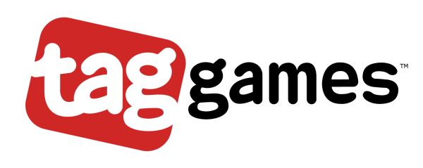 Tag Games Investment