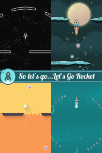 letsgorocket-gamescreen3