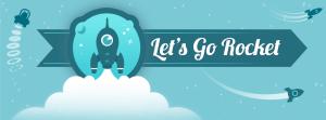 letsgorocket-social-ready-banner