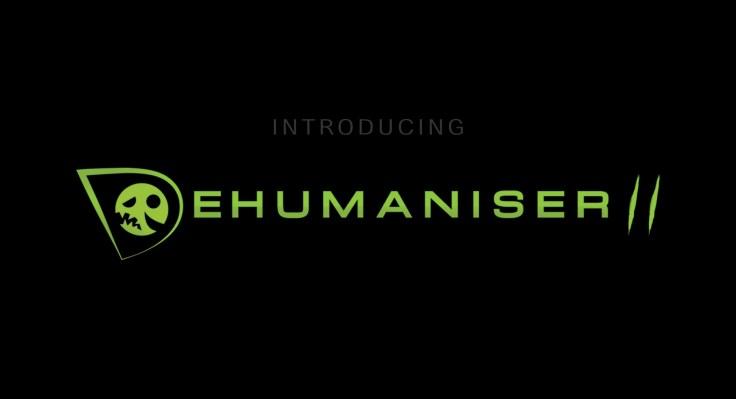 video-dehumansier-ii_opt