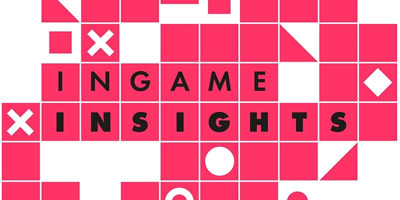 InGAME Insights: September 2020