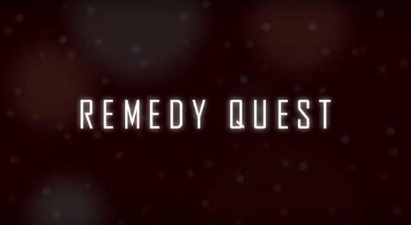 Remedy Quest