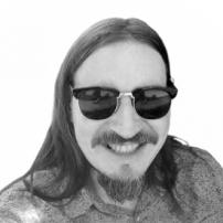 Game Guru Darroch McNaught