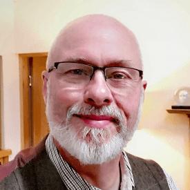 Game Guru Mark Lloyd