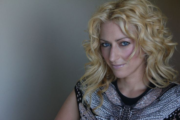 Play Away Festival 2021. Prof Jane McGonigal.