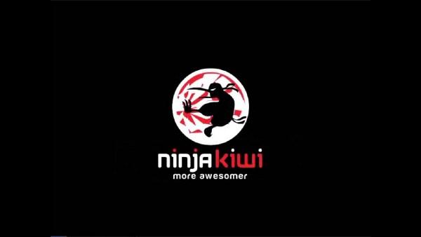Ninja Kiwi Acquired