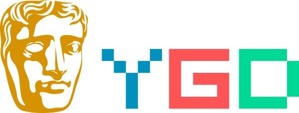 BAFTA Young Game Designers 2021 Logo