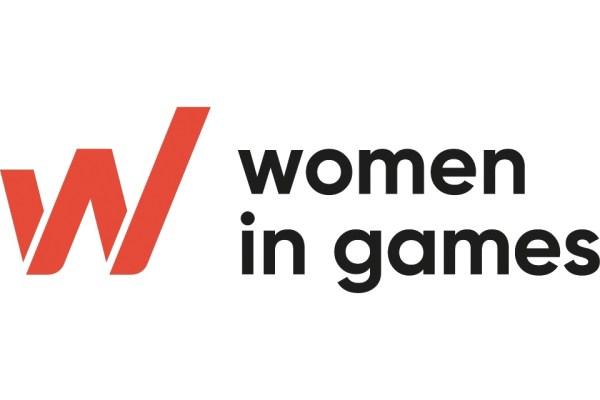 Women in Games Global Festival