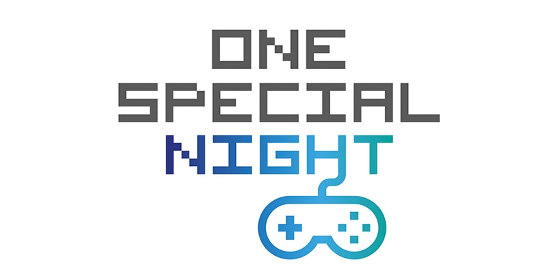 One Special Night 2021