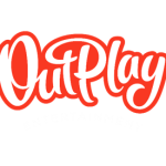 Outplay Entertainment