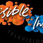 Visible Ink Television Ltd