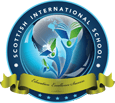 Scottish International School Shamli