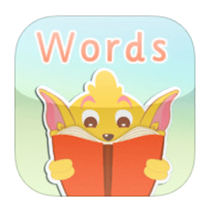 Win Pip's Alphabet Poster + Bonus Practice Words With Pip App – Ends 10th Dec 2013