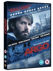 Argo4