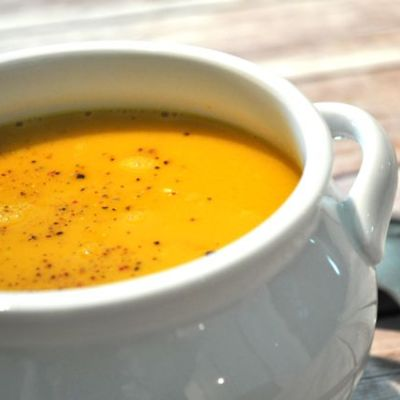 Top Tips For Using A Soup Maker
