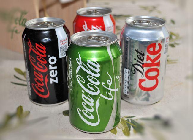 Cola LIfe1