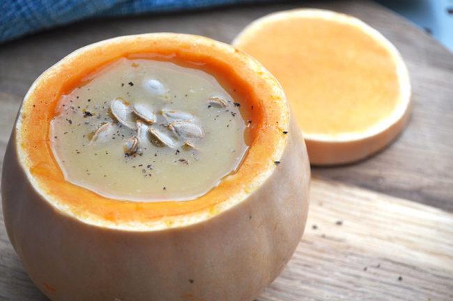 cream-of-butternut-squash-soup-2