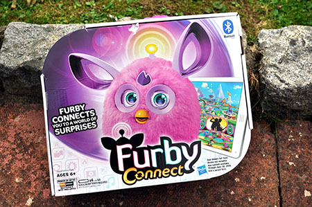 furby-4