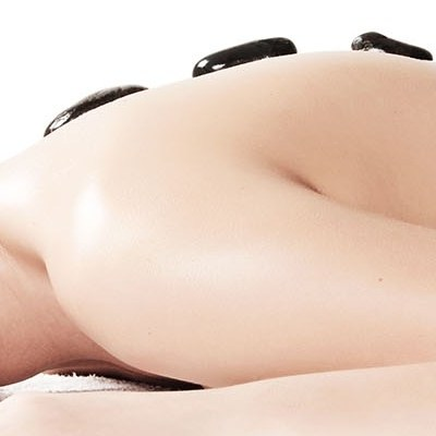 Giveaway & Competition – Hot Stone Massage in Aberdeen, Worth £70