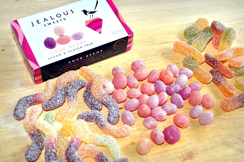 jealous-sweets-1