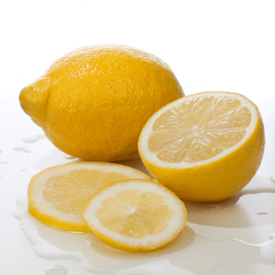 When Life Throws You Lemons – Dementia