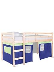 Littlewoods Bed 1