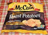McCains 3