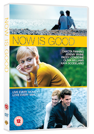 Now Is Good 3