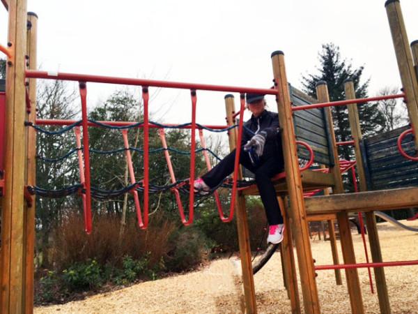 Playpark1