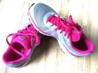 Run Trainers
