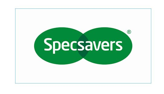 Specsavers Logo 1