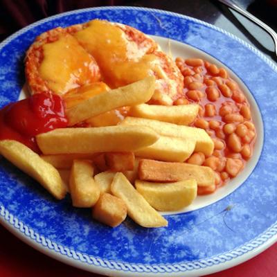 Review: St Duthus Hotel Restaurant, Tain, Scotland