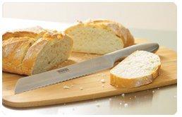 Thomas Bread Knife