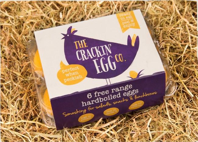 the-crackin-egg-6-pack