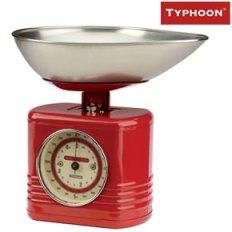 typhoon-vintage-scales